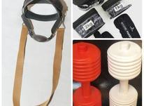 فروش تسمه گردن ورزشی  در شیپور-عکس کوچک