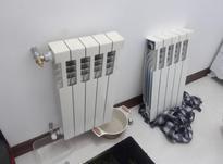 تعمیر پکیج و آبگرمکن و رادیاتور در شیپور-عکس کوچک