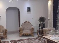 فروش آپارتمان 104 متر شیک دوخوابه در شیپور-عکس کوچک