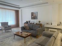 فروش آپارتمان 123 متر در چالوس در شیپور-عکس کوچک