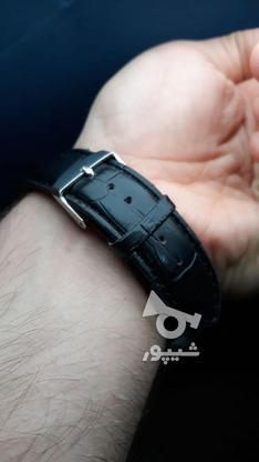 ساعت مچی رومانسون- آکبند در گروه خرید و فروش لوازم شخصی در مازندران در شیپور-عکس5