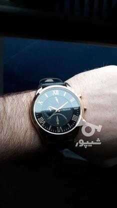 ساعت مچی رومانسون- آکبند در گروه خرید و فروش لوازم شخصی در مازندران در شیپور-عکس6