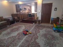 اجاره آپارتمان 82 متر در کارون در شیپور