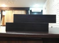 دو عدد شلف  در شیپور-عکس کوچک