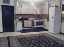 130متر آپارتمان نوسازطبقه دوم باکلیه امکانات درخرم آباد در شیپور-عکس کوچک