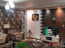 اجاره آپارتمان 100 متر در امیر شهید لاهیجان در شیپور