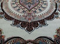 فرش دوازده متری/فرش کاف در شیپور-عکس کوچک