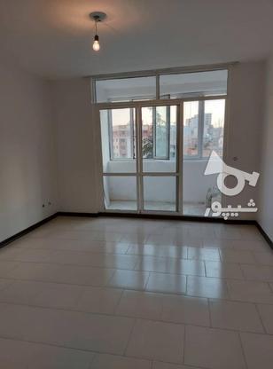 آپارتمان 113 متر 3 خواب غرق نور  در گروه خرید و فروش املاک در تهران در شیپور-عکس1