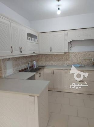 آپارتمان 113 متر 3 خواب غرق نور  در گروه خرید و فروش املاک در تهران در شیپور-عکس3