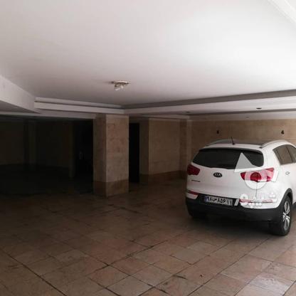 آپارتمان 113 متر 3 خواب غرق نور  در گروه خرید و فروش املاک در تهران در شیپور-عکس8