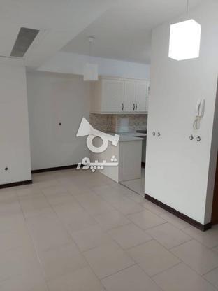آپارتمان 113 متر 3 خواب غرق نور  در گروه خرید و فروش املاک در تهران در شیپور-عکس2