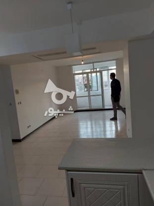 آپارتمان 113 متر 3 خواب غرق نور  در گروه خرید و فروش املاک در تهران در شیپور-عکس4