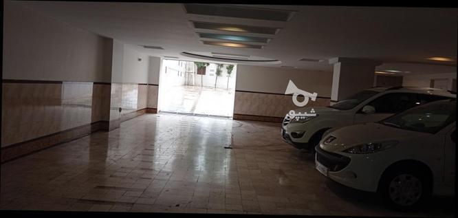 آپارتمان 113 متر 3 خواب غرق نور  در گروه خرید و فروش املاک در تهران در شیپور-عکس7
