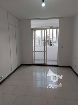 آپارتمان 113 متر 3 خواب غرق نور  در گروه خرید و فروش املاک در تهران در شیپور-عکس5