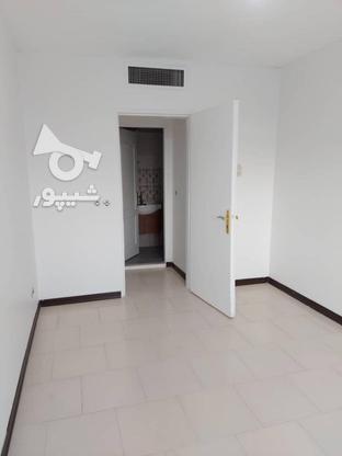 آپارتمان 113 متر 3 خواب غرق نور  در گروه خرید و فروش املاک در تهران در شیپور-عکس6
