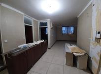 فروش آپارتمان 85 متر میدان خزر  در شیپور-عکس کوچک