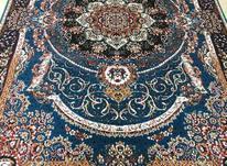 فرش شهریار کاشان در شیپور-عکس کوچک