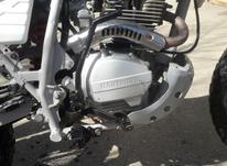 موتورهاتفورد150 در شیپور-عکس کوچک
