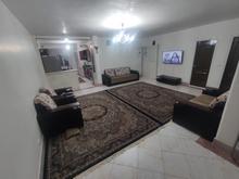 آپارتمان شهرک شهید محلاتی فاز2نصر  در شیپور