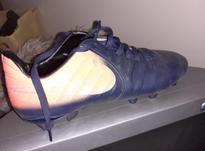 کفش استوک سایز 42 در شیپور-عکس کوچک