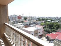 اجاره آپارتمان 94 متری مجتمع لوکس ولی عصر در شیپور