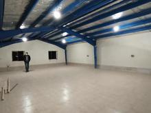 اجاره صنعتی (سوله، انبار، کارگاه) 150 متر در آستانه اشرفیه در شیپور
