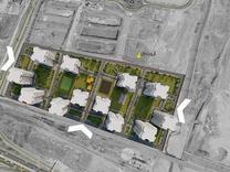 فروش آپارتمان 60 متر در چیتگر در شیپور