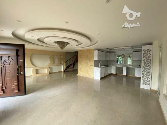 فروش ویلا 212 متر در سرخرود در گروه خرید و فروش املاک در مازندران در شیپور-عکس5
