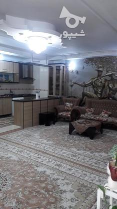 فروش 85متر 2خواب با پارکینگ تمیز و شیک خیابان فرهنگیان  در گروه خرید و فروش املاک در تهران در شیپور-عکس1