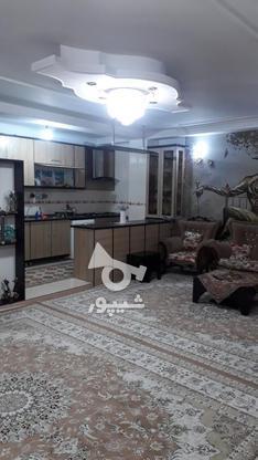 فروش 85متر 2خواب با پارکینگ تمیز و شیک خیابان فرهنگیان  در گروه خرید و فروش املاک در تهران در شیپور-عکس4