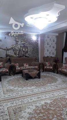 فروش 85متر 2خواب با پارکینگ تمیز و شیک خیابان فرهنگیان  در گروه خرید و فروش املاک در تهران در شیپور-عکس8