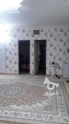 فروش 85متر 2خواب با پارکینگ تمیز و شیک خیابان فرهنگیان  در گروه خرید و فروش املاک در تهران در شیپور-عکس2