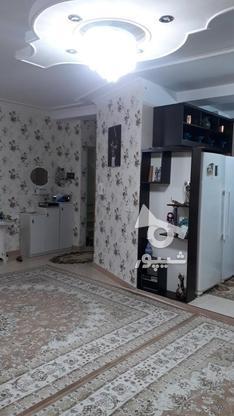 فروش 85متر 2خواب با پارکینگ تمیز و شیک خیابان فرهنگیان  در گروه خرید و فروش املاک در تهران در شیپور-عکس6