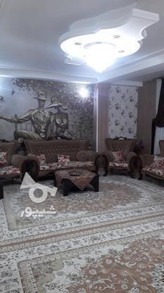 فروش 85متر 2خواب با پارکینگ تمیز و شیک خیابان فرهنگیان  در گروه خرید و فروش املاک در تهران در شیپور-عکس5