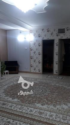 فروش 85متر 2خواب با پارکینگ تمیز و شیک خیابان فرهنگیان  در گروه خرید و فروش املاک در تهران در شیپور-عکس7
