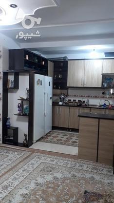 فروش 85متر 2خواب با پارکینگ تمیز و شیک خیابان فرهنگیان  در گروه خرید و فروش املاک در تهران در شیپور-عکس3