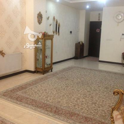 فروش آپارتمان 101 متر در کهریزک در گروه خرید و فروش املاک در تهران در شیپور-عکس14