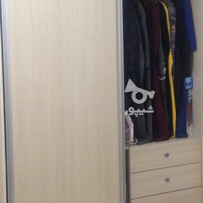 فروش آپارتمان 101 متر در کهریزک در گروه خرید و فروش املاک در تهران در شیپور-عکس17