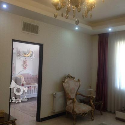 فروش آپارتمان 101 متر در کهریزک در گروه خرید و فروش املاک در تهران در شیپور-عکس18