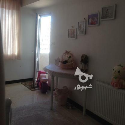 فروش آپارتمان 101 متر در کهریزک در گروه خرید و فروش املاک در تهران در شیپور-عکس13