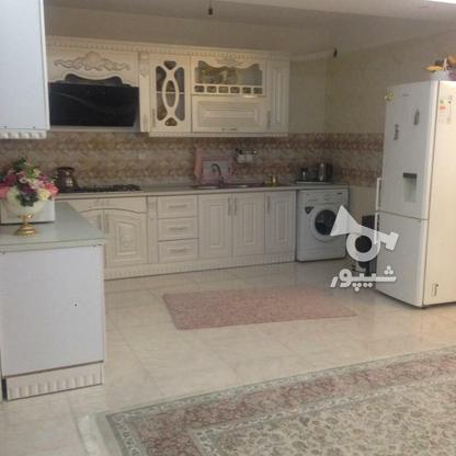 فروش آپارتمان 101 متر در کهریزک در گروه خرید و فروش املاک در تهران در شیپور-عکس2