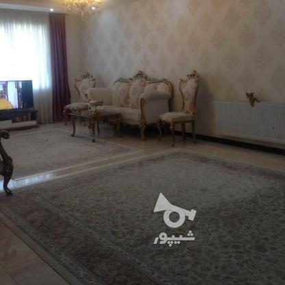 فروش آپارتمان 101 متر در کهریزک در گروه خرید و فروش املاک در تهران در شیپور-عکس5