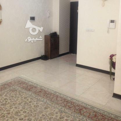 فروش آپارتمان 101 متر در کهریزک در گروه خرید و فروش املاک در تهران در شیپور-عکس15