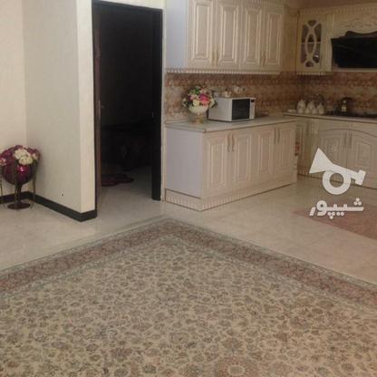 فروش آپارتمان 101 متر در کهریزک در گروه خرید و فروش املاک در تهران در شیپور-عکس16
