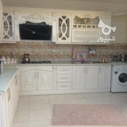 فروش آپارتمان 101 متر در کهریزک در گروه خرید و فروش املاک در تهران در شیپور-عکس4