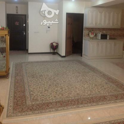 فروش آپارتمان 101 متر در کهریزک در گروه خرید و فروش املاک در تهران در شیپور-عکس1