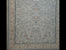 فرش های تخفیفی نقشه افشان 12 متری در شیپور