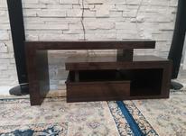 میز ال ای دی  در شیپور-عکس کوچک