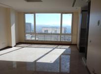 فروش فوری  آپارتمان نوساز در گیلاوند در شیپور-عکس کوچک