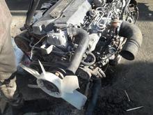 موتور استوک ایسوزو در شیپور
